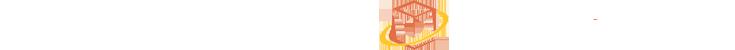 http://lsugamesymposium.hydra.cct.lsu.edu/wp-content/uploads/sites/6/2015/12/LSUDMAELogoWhite2.png