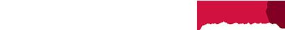 https://lsugamesymposium.hydra.cct.lsu.edu/wp-content/uploads/sites/6/2015/12/led_logo-11.png